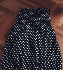 Letnja haljinica snizenje