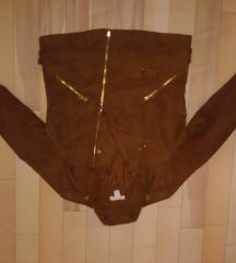 H & M fantastica zenska jakna