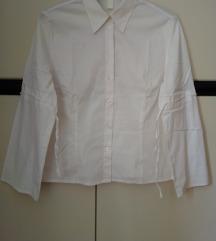 Košulja, 60 din ili razmena