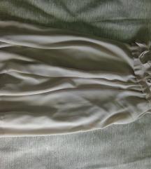Nezna haljina H&M