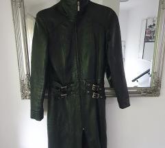 Kozna jaknica Houidi Cuir SNIZENA