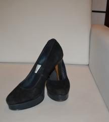 Tommy Hilfiger cipele kozne