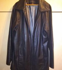 SNIZENOOO - Italijanska kozna jakna 38 3000