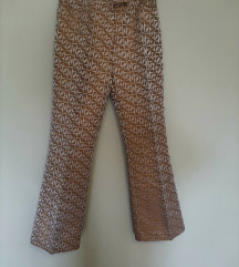 Dorothee Schumacher pantalone, s