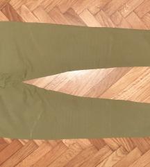 Helanke-pantalone