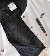 Nike bomber's jakna original 12500🌸SNIZENO