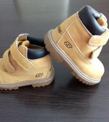 Skechers cipelice