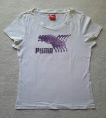 PUMA majica