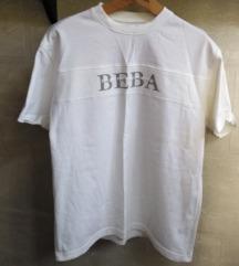 BEBA KIDS majica