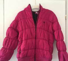 RASPRODAJA Adidas otiginal jakna