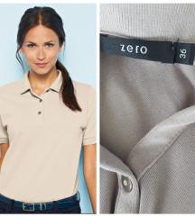 DANAS 250 Zero polo pamucna majica  xs/s ✿**✿