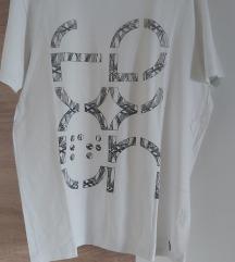 Jack and Jones besprekorna majica M/L
