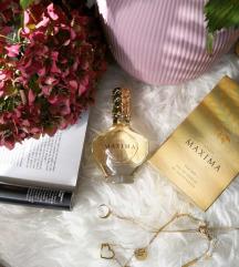 Maxima parfem novo