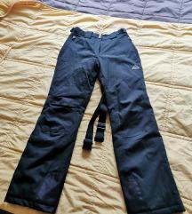 ski pantalone mckinley 38 PRodate