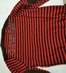 G star džemper