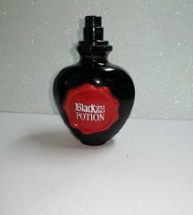 rezzBlack xs paco rabanne 50 ml original