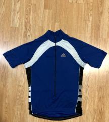 Adidas original biciklisticki dres