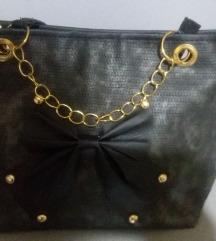 nova torba! prelepa