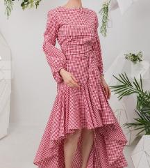 PS fashion suknja 40vel