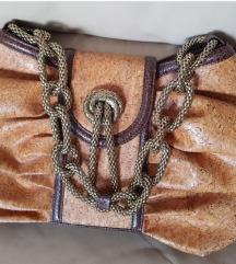 Lara Bohinc jedinstvena torba