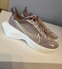 Nove Nike patike-original