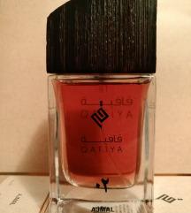 Ajmal Qafiya 2(Qafiya night) dekanti