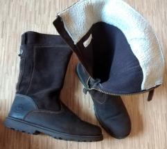 Original Timberland cizme