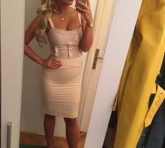 Predobra haljina