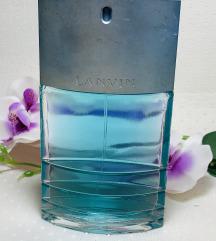 Oxygene Homme Lanvin parfem
