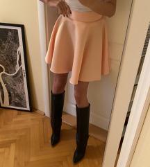 DiLine suknja ✨
