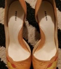 Cipele snizenee 2000