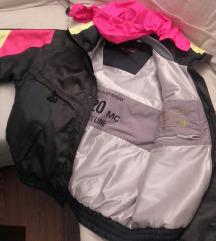 Nevica muska ski jakna vel 50