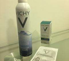 POPUST  Vichy mineralna voda 300 ml !