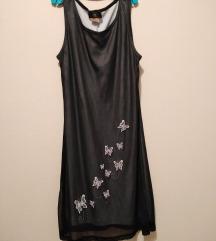 Candy rocket haljina ✔️ (4 za 800)