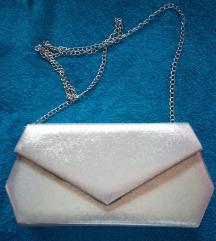 Nova pismo torba