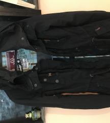 Khujo jakna