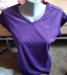 Ženska majica S - La Gear Akcija N o v o