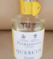 Penhaligon's Quercus parfem, original