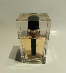 C.DIOR  Dior homme SPORT.100ml.ORIGINAL