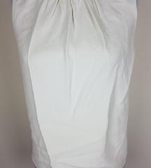 Original Miu Miu  bluza od prirodnog zorzeta