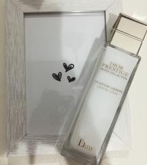 Dior lotion