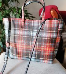 Zenska torba BERSCHKA