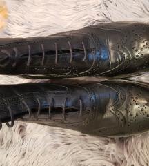 RASPRODAJA!Antonela rosi kozne cipele