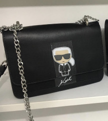 Kalr torbica
