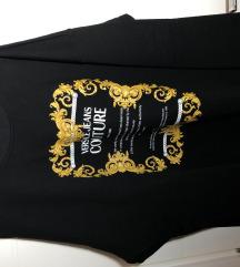 Versace jeans couture original muski duks