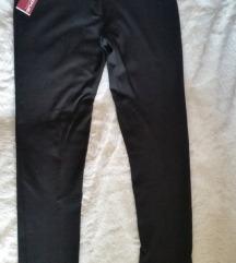 GINKANA pantalone/helanke vel. xs/s - Novo-snizeno