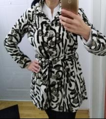 SNIŽENOOO! Animal jaknica