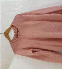 Sinsay džemper