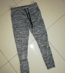 Pantalone  150 dinara komad