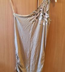 Tunika-haljina Tally Weijl